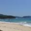 id:nomotoyasushi