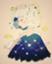 id:non_hoshimiya
