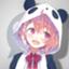 non_niton1029