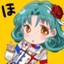 id:nonakachin