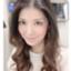id:nonbiri_batako