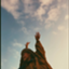 id:nonbiri_yuruisan