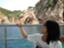 id:nonkey_monkey