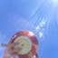 id:noodlepoem