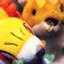 id:noppefoxwolf
