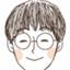 id:noppenhargen