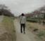id:noppochan