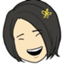 id:noppochan_kei