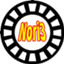 id:nori3_douga