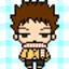 id:nori3tsu