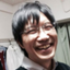 id:norihiko-saito-1219