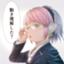 norikazuiwata0423