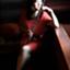 noriko_sasaki_flauta