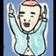 id:norikun0809