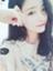 id:norimaro_baby