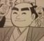 id:norishiro7