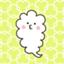 id:noroshi_sengoku_ixa