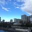 id:north-urawa-takao