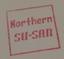 northern-su_3