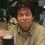 id:nose-akira