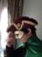 id:nosuke0213