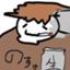 id:nosukeman