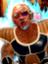 id:notfriend404