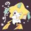 id:notty_jirachi
