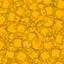 id:novel99