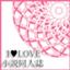 novel_doujin