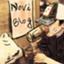 noviblog