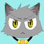 id:nowaru_kuroi