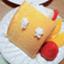 id:nowawawa