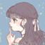 id:nowmen_karen