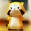 id:nowshika