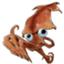 id:nowsprinting