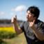 id:nozomi_sinomori