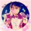 id:nozomu_oo