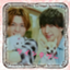 nozomu_shige0826