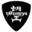 nozomyu