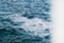 id:np___2o