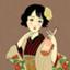 id:npnp-kyoko