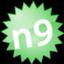 id:nqumen