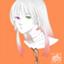 id:nuejiro_m