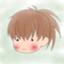 id:nukota_nuko