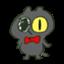 id:nullcat