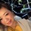 nunotani_nozomi