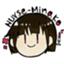 nurse_minako