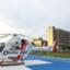 id:nurse_traider