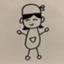 id:nutrition_man